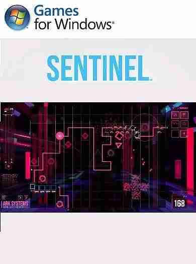 Descargar Sentinel [ENG][TiNY] por Torrent